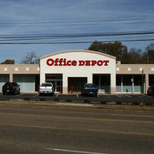 office-depot-thumbnail
